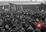 Image of United States soldiers France, 1918, second 14 stock footage video 65675054367