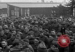 Image of United States soldiers France, 1918, second 15 stock footage video 65675054367