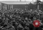 Image of United States soldiers France, 1918, second 16 stock footage video 65675054367