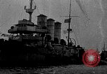 Image of armistice France, 1918, second 1 stock footage video 65675054370