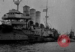 Image of armistice France, 1918, second 2 stock footage video 65675054370