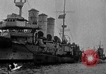 Image of armistice France, 1918, second 3 stock footage video 65675054370