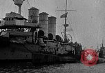 Image of armistice France, 1918, second 4 stock footage video 65675054370