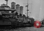 Image of armistice France, 1918, second 5 stock footage video 65675054370