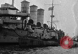 Image of armistice France, 1918, second 6 stock footage video 65675054370