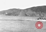 Image of Post World War 1 Turkey, 1919, second 1 stock footage video 65675054372