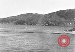 Image of Post World War 1 Turkey, 1919, second 2 stock footage video 65675054372