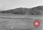 Image of Post World War 1 Turkey, 1919, second 3 stock footage video 65675054372
