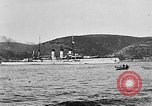 Image of Post World War 1 Turkey, 1919, second 12 stock footage video 65675054372