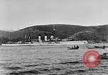 Image of Post World War 1 Turkey, 1919, second 15 stock footage video 65675054372
