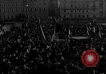 Image of End of World War 1 Italy, 1918, second 2 stock footage video 65675054373