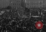 Image of End of World War 1 Italy, 1918, second 4 stock footage video 65675054373