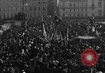 Image of End of World War 1 Italy, 1918, second 6 stock footage video 65675054373