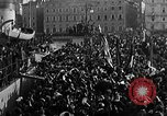 Image of End of World War 1 Italy, 1918, second 7 stock footage video 65675054373