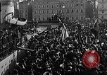 Image of End of World War 1 Italy, 1918, second 8 stock footage video 65675054373