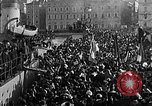 Image of End of World War 1 Italy, 1918, second 9 stock footage video 65675054373