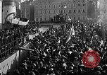 Image of End of World War 1 Italy, 1918, second 10 stock footage video 65675054373