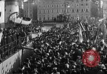 Image of End of World War 1 Italy, 1918, second 11 stock footage video 65675054373