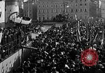 Image of End of World War 1 Italy, 1918, second 12 stock footage video 65675054373