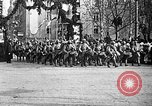 Image of End of World War 1 Alsace-Lorraine, 1918, second 10 stock footage video 65675054374
