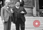 Image of Ramsey MacDonald United Kingdom, 1924, second 1 stock footage video 65675054375
