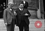 Image of Ramsey MacDonald United Kingdom, 1924, second 2 stock footage video 65675054375