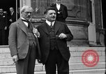 Image of Ramsey MacDonald United Kingdom, 1924, second 4 stock footage video 65675054375