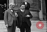 Image of Ramsey MacDonald United Kingdom, 1924, second 5 stock footage video 65675054375