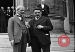 Image of Ramsey MacDonald United Kingdom, 1924, second 8 stock footage video 65675054375