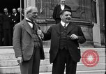 Image of Ramsey MacDonald United Kingdom, 1924, second 9 stock footage video 65675054375