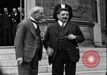Image of Ramsey MacDonald United Kingdom, 1924, second 10 stock footage video 65675054375