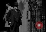 Image of Stanley Baldwin United Kingdom, 1924, second 2 stock footage video 65675054376