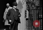 Image of Stanley Baldwin United Kingdom, 1924, second 11 stock footage video 65675054376