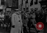 Image of Raymond Poincare France, 1920, second 7 stock footage video 65675054378