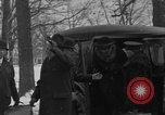 Image of Warren G Harding Marion Ohio USA, 1920, second 1 stock footage video 65675054380