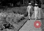 Image of John William Davis United States USA, 1924, second 7 stock footage video 65675054383