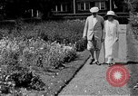 Image of John William Davis United States USA, 1924, second 8 stock footage video 65675054383