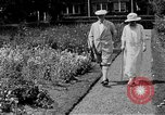 Image of John William Davis United States USA, 1924, second 9 stock footage video 65675054383