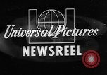 Image of Robert McNamara United States USA, 1966, second 9 stock footage video 65675054388