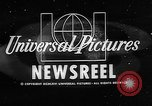 Image of Robert McNamara United States USA, 1966, second 10 stock footage video 65675054388