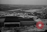 Image of International Air Show France, 1965, second 6 stock footage video 65675054394