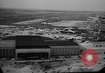 Image of International Air Show France, 1965, second 7 stock footage video 65675054394