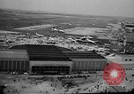 Image of International Air Show France, 1965, second 8 stock footage video 65675054394