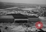 Image of International Air Show France, 1965, second 9 stock footage video 65675054394