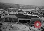 Image of International Air Show France, 1965, second 10 stock footage video 65675054394