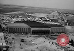 Image of International Air Show France, 1965, second 11 stock footage video 65675054394