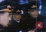 Image of Submarines Soviet Union, 1975, second 12 stock footage video 65675054397