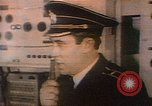 Image of Soviet Kara Class Guided Missile Cruiser Soviet Union, 1975, second 8 stock footage video 65675054398