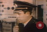 Image of Soviet Kara Class Guided Missile Cruiser Soviet Union, 1975, second 10 stock footage video 65675054398