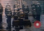 Image of Soviet Aircraft Carrier Soviet Union, 1975, second 1 stock footage video 65675054399